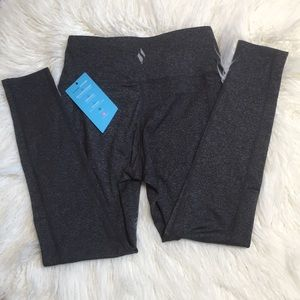Skechers Pants & Jumpsuits - Skechers High waisted Legging
